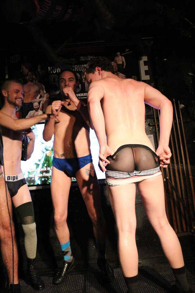 2014-03-13 Bulge @ Powerhouse 184