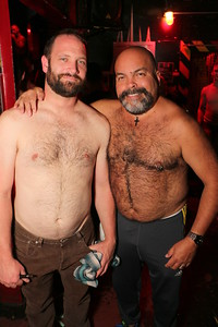 2014-03-13 Bulge @ Powerhouse 046