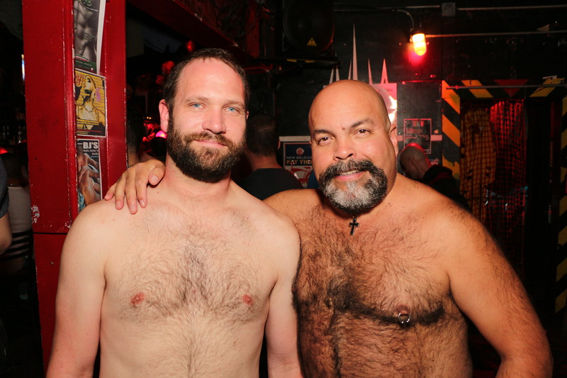 2014-03-13 Bulge @ Powerhouse 050.JPG