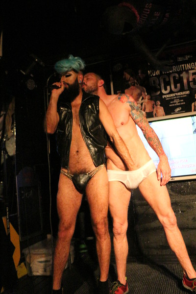 2014-03-13 Bulge @ Powerhouse 225.JPG