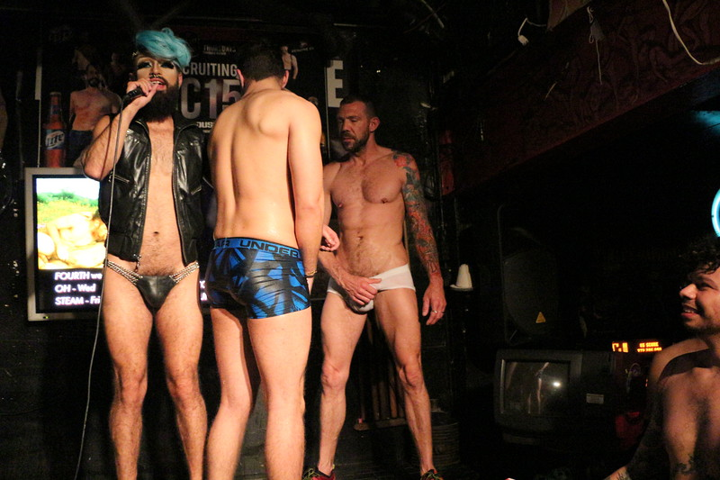 2014-03-13 Bulge @ Powerhouse 265.JPG