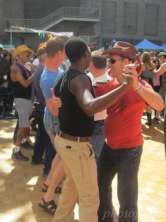 6-24-12 Pride Fest 085