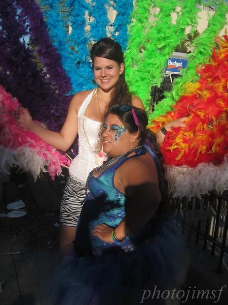 6-24-12 Pride Fest 353.jpg