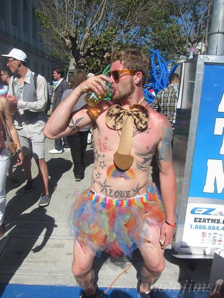 6-24-12 Pride Fest 183.jpg