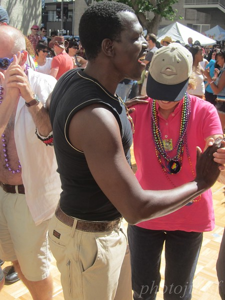 6-24-12 Pride Fest 101.jpg