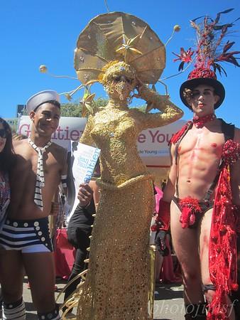 6-24-12 Pride Fest 042