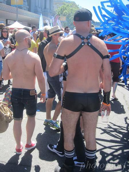 6-24-12 Pride Fest 020.jpg