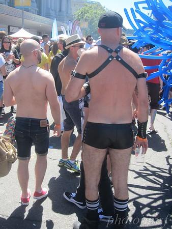 6-24-12 Pride Fest 020
