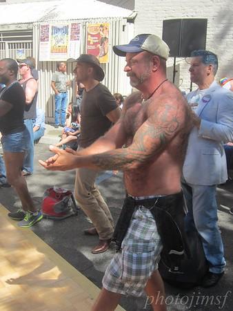 6-24-12 Pride Fest 076