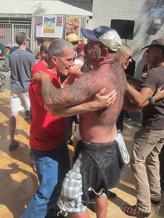 6-24-12 Pride Fest 070