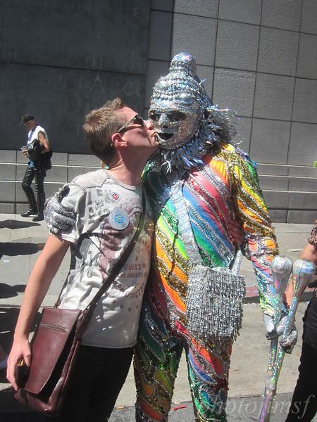 6-24-12 Pride Fest 007.jpg