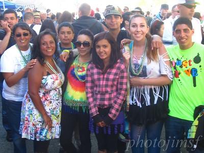 6-24-12 Pride Fest 116