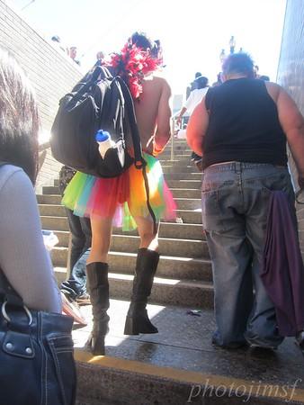 6-24-12 Pride Fest 002