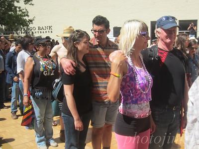 6-24-12 Pride Fest 067