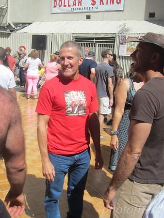 6-24-12 Pride Fest 066