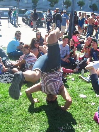 6-24-12 Pride Fest 157
