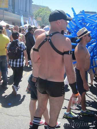 6-24-12 Pride Fest 021