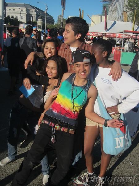 6-24-12 Pride Fest 385.jpg