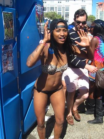 6-24-12 Pride Fest 135