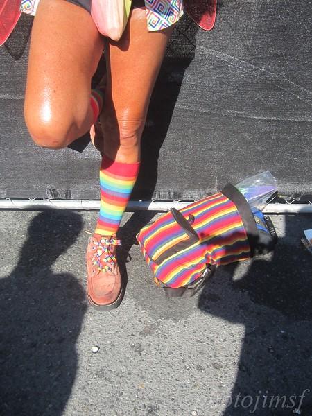 6-24-12 Pride Fest 247.jpg