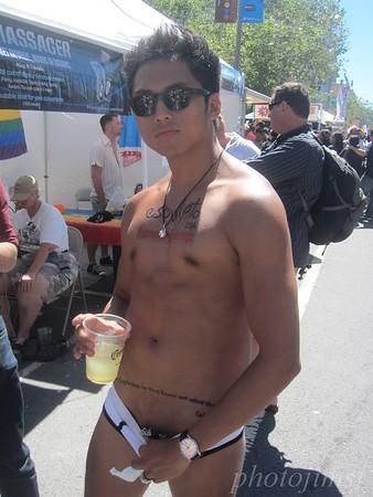 6-24-12 Pride Fest 011