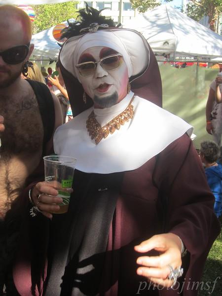 6-24-12 Pride Fest 266.jpg