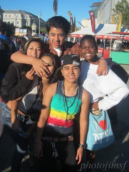6-24-12 Pride Fest 384.jpg