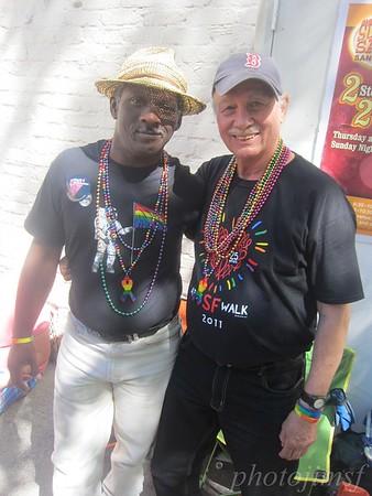 6-24-12 Pride Fest 077