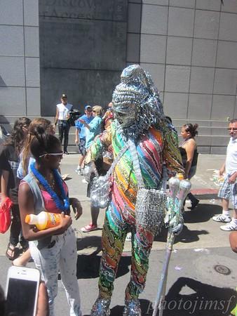 6-24-12 Pride Fest 004