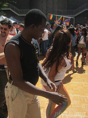 6-24-12 Pride Fest 095