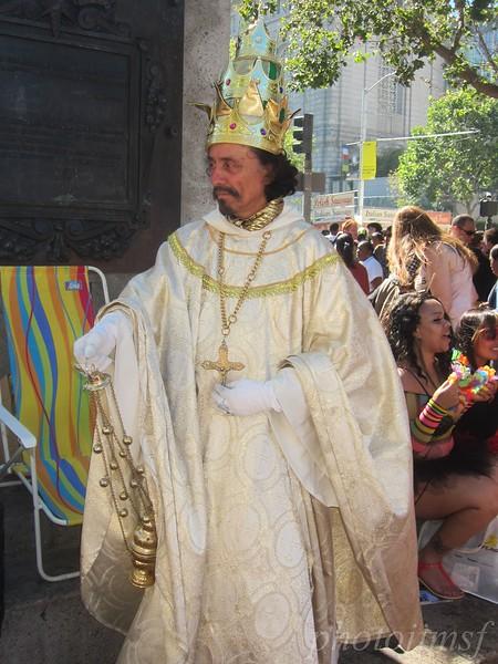 6-24-12 Pride Fest 220.jpg
