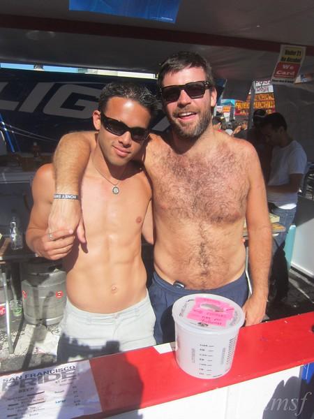 6-24-12 Pride Fest 236.jpg