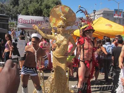 6-24-12 Pride Fest 029