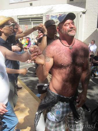 6-24-12 Pride Fest 075