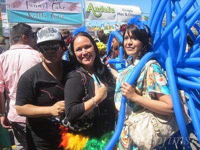 6-24-12 Pride Fest 027