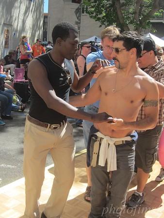 6-24-12 Pride Fest 092