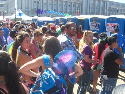 6-24-12 Pride Fest 133