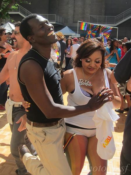 6-24-12 Pride Fest 093.jpg