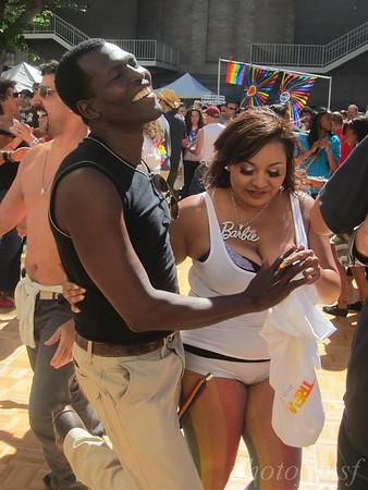 6-24-12 Pride Fest 093