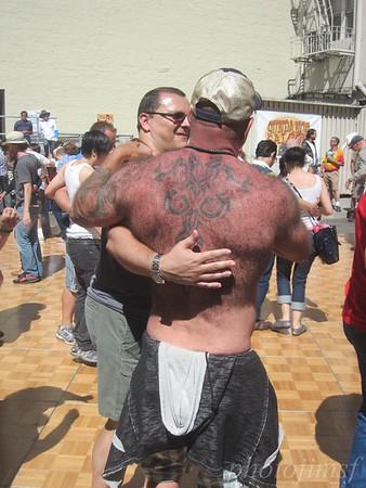 6-24-12 Pride Fest 062