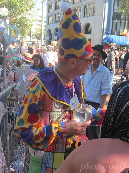 6-24-12 Pride Fest 251.jpg