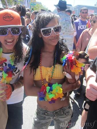 6-24-12 Pride Fest 013