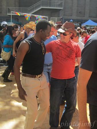 6-24-12 Pride Fest 086