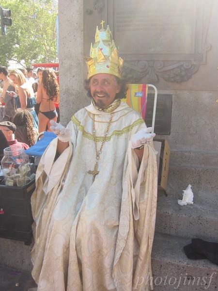 6-24-12 Pride Fest 211.jpg