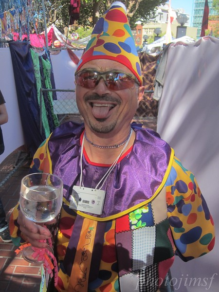 6-24-12 Pride Fest 253.jpg