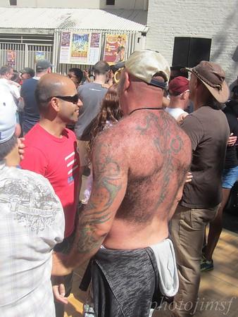 6-24-12 Pride Fest 073