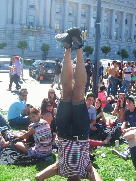 6-24-12 Pride Fest 154.jpg