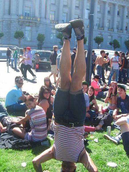 6-24-12 Pride Fest 152.jpg