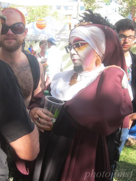 6-24-12 Pride Fest 265.jpg