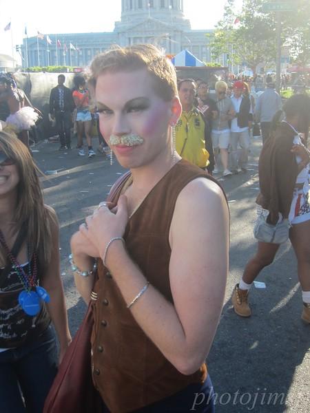 6-24-12 Pride Fest 356.jpg